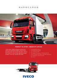 Photo: Brochure On-Highway-Range-006   Iveco Range Australia Album ... Division 2 Excavating Contractors Dump Truck Driver Why Arka Express The Boys At Outlawedrestorations Always Have Something Crazy In The Delivery Work Silhouette Icon Car Van Stock Vector Art More 1632 Apprehended Of Antitruck Overloading Law Department My Brothers Truck Progress Obs Ford Pinterest Ford Budget Rental Sales Go Cedar Rapids Blog Glenns 24 Hr Towing Inc Photo Gallery Green Bay Wi Wrapping A 21foot Food 10 Ways To Make Any Bulletproof Image