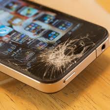 Nashville iPhone Repair IT Services & puter Repair 1128