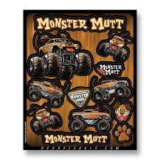 Monster Mutt Monster Jam Mutt Truck Freestyle From Making A Jump Editorial Photography Image Tickets Giveaway Hartford 2017 Muttkevin Crocker Wheelies Utep Monster Trucks Archives El Paso Heraldpost 2014 Candice Jolly Drives Her Big Dog To Metlife Njcom Rottweiler Begins The Night In Wheelie Driver Cynthia Gauthier Coming Ri Says Its Leaves New Breathless Set To Rock Levis Stadium With First Ever Car Madrid 2011 Photos And Images Getty