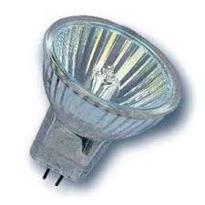 12 volt 20 watt halogen bulb lighting