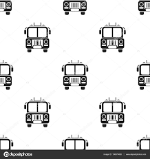 100 Black Fire Truck Truck Icon Black Single Silhouette Fire Equipment Icon From