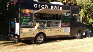 Find Food Trucks Seattle - Washington State Food Truck Association Fding Things To Do In Ksa With What3words And Desnationksa Find Food Trucks Seattle Washington State Truck Association In Home Facebook Jacksonville Schedule Finder Truck Wikipedia How Utahs Food Trucks Survived The Long Cold Winter Deseret News Reetstop Street Vegan Recipes Dispatches From The Cinnamon Snail Yummiest Ux Case Study Ever Cwinklerdesign
