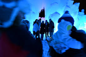 Ice Castles Are Returning To Dillon For The 2018-2019 Winter ... Ice Castles Review By Heather Gifford New Hampshire Castles Midway Ut Coupon Green Smoke Code July 2018 Apache 9800 Checking Account Chase Castle Nh Student Or Agency For Boat Ed Downloaderguru Sunset Wine Club Are Returning To Dillon The 82019 Winter Discount Code Midway The Happy Flammily Places You Should Go Rgb Slide Chase New