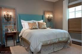 bedroom wall sconces adding dim light into yo 24799 evantbyrne info