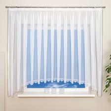 gardine für ihr wohn oder schlafzimmer