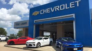 Tom Light Chevrolet In Bryan, TX | Serving Brenham, Franklin And ... Craigslist Seller Missing After Meeting Wouldbe Buyer Foul Play Whats In A Food Truck Washington Post Temple Texas Best Car Reviews 1920 By For 6000 Take In The Vue Janesville Wisconsin Used Cars Trucks And Other Vehicles Ford Dealer Greensboro Nc Green 2010 Times Square Car Bombing Attempt Wikipedia The Place To Buy Cheapand Goodused Drive Craigslist Abc7com Hilarious Ad Van Going Viral News 9 Ten Places America To A Off