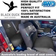 Black Duck Denim Seat Cover John Deere 7000, 20 Series 2002-07 ... Cheap John Deere Tractor Seat Cover Find John Deere 6110mc Tractor Rj And Kd Mclean Ltd Tractors Plant 1445 Issues Youtube High Back Black Seat Fits 650 750 850 950 1050 Deere 6150r Agriculturemachines Tractors2014 Nettikone 6215r 50 Kmh Landwirtcom Canvas Covers To Suit Gator Xuv550 Xuv560 Xuv590 Gator Xuv 550 Electric Battery Kids Ride On Toy 18 Compact Utility Large Lp95233 Te Utv 4x2 Utility Vehicle Electric 2013 Green Covers Custom Canvas For Vehicles Rugged Valley Nz Riding Mower Cover92324 The Home Depot