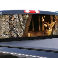 Camo Window Decals   Realtree Xtra Camo Window Decals   Hunting ... Realtree Edition Reflective Arrow Treestand Wraps Officially Licensed 092014 4x4 Decals Pair 09144x4 Camouflage Custom Car Sticker Bomb Camo Vinyl Wrap With 100 Outfitters Floor Mats 20 Legendary Whitetails Window Tint Installation Youtube Whitetail Tailgate Graphic Xtra Check Out This Wicked Pink Camo Truck Vinyl Set Only 995 Product 2 Chevy Silverado Z71 4x4 Decals Ap Hunting Vehicle For Trucks Mossy Oak Grass Cut Rocker Panel Cliparts Free Download Clip Art How To A Truck Spray Paint Car Paint Patterns