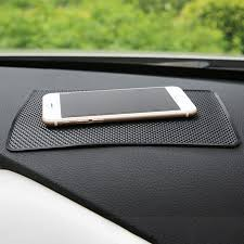 best top car dashboard mat non slip near me and get free