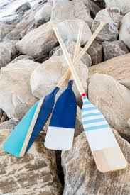 Decorative Wooden Oars And Paddles by Best 25 Wooden Paddle Ideas On Pinterest Boy Wedding Guest