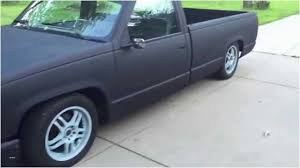 Diy Bedliner Kit Bedliner Paint Job Ta A 4k Video Diy Pating A Camper Van With Raptor Bed Liner Beautiful Astounding Dupli Color Roll On Dodge Cummins Can You Spray Your Car With Bed Linerby American Cars Girls Hculiner Bedliner Paint Review Build Race Party Best Doityourself Paint Spray Durabak Over Bedliner Jeep Cherokee Forum Rollon Truck Bed Liner In Vitatracker Suzuki Forums Installed Nissan Frontier Customize Your Truck A Camo From Dualliner Shop Hculiner Quart Black At Lowescom Pin By Craig Snyders On Surf Van Pinterest