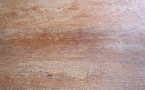 Engineered Flooring Dalton Ga by Attractive Engineered Floors Jobs 1000 Images About Recent Timber