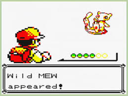 4 Ways To Find Mew In Pokémon Red/Blue - WikiHow Mew The Movers Isle Of Wight 14 Used 2011 Chevrolet Silverado 2500hd Service Utility Truck For Sterling For Sale At American Truck Buyer That Time Some Players Thought Was Under A In Pokmon The Truck With Mew And Other Old Video Game Rumors Something How To Catch In Yellow 13 Steps Pictures Headed Work When I Heard A Little We Looked Under Pokbusters Can Really Be Found Amino Fully Dressed On Twitter Tonight Nhelvetiabrew From 58 Pokemon Baby Onesie Pinterest Onesie By Jarrod Vandenberg Redbubble