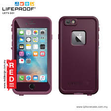Apple iPhone 6S Plus 5 5 Case