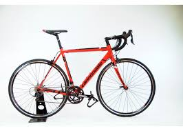 2016 Cannondale Caad 8 105 cycles passieu nimes