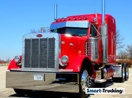 100 Peterbilt Model Trucks The Classic 379 Photo Collection You Have To See