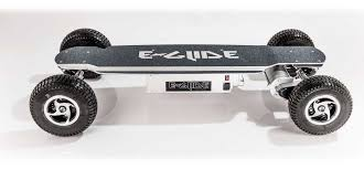 E-Glide The Best Off Road Electric Skateboard Made - Powerful And ... Amazoncom Mbs 10302 Comp 95x Mountainboard 46 Wood Grain Brown Top 12 Best Offroad Skateboards In 2018 Battypowered Electric Gnar Inside Lne Remolition Kheo Flyer V2 Channel Truck Atbshopcouk Parts And Accsories Mountainboards Europe Etoxxcom Jensetoxxcom My Attempt At Explaing Trucks Surfing Dirt Forum Caliber Co 10inch Skateboard Set Of 2 Off Road Longboard Mountain Components 11 Inch Torque Trampa Dual Motor Mount Kit Diy Kitesurf Surf Wakeboard