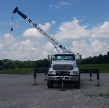 Elper's Truck Equipment - Home | Facebook Imt Truck Bedsexport Service Intertional 4x4 Qt Equipment Untitled Elpers 8136 Baumgart Rd Evansville In Garden Trucks For Sales Sale In Finds New Avenues To Build Street Cred Freightliner M2106 Allison Automatic Used Dump Accsories Indiana Best 2017 Mack Indianapolis