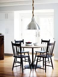 7 DIY IKEA Foto Pendant Lamp Hacks You ll Love Shelterness
