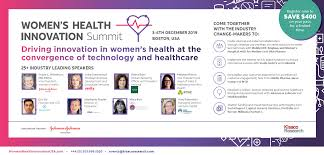 Women's Health Innovation Summit | Kisaco Research Journeys Coupons 5 Off Ll Bean Promo Codes Selftaught Web Development What Was It Really Like Six Deals Are The New Clickbait How Instagram Made Extreme Coupon 25 10 75 Expires 71419 In Off Finish Line Coupon Codes Top August 2019 Smart Pricing Strategies That Inspire Customer Loyalty Some Adventures Lead Us To Our Destiny Wall Art Chronicles Of Narnia Quote Ingrids Download 470 Beach Body Uk Discount Code Smc Bookstore Promo September 20 Sales Offers Okc Outlets 7624 W Reno Avenue Oklahoma The Latest Promotions And