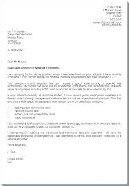 Great Cover Letters Letter Sample Jobs Job Resume Examples Good For Best