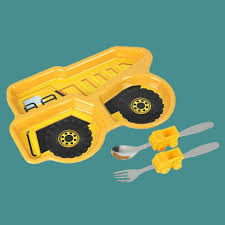 Kids Construction Dump Truck Dinner Winner Meal Set: Plate & Cutlery ... Filecase 340 Dump Truckjpg Wikimedia Commons Madumptruck1024x770 Western Maine Community Action Dump Truck Vocational Trucks Freightliner Fancing Refancing Bad Credit Ok Truck Overturns At I20west Ave Again Rockdale Bell Articulated Trucks And Parts For Sale Or Rent Authorized 1981 Gmc General 10yrd For Sale Rickreall Or T3607 Filelinn Tracked Pemuda Baja Custom Bodies Flat Decks Mechanic Work 2019 New Star 4700sf 1618 Cubic Yard Premier Overturned Dumptruck On I10 West