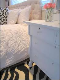 Skyline White Tufted Headboard by How To Make Tufted Headboard 45 Nice Decorating With Build A Diy