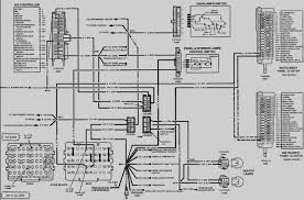 Mesmerizing 74 Dodge Truck Wiring Diagram Photos - Best Image Wiring ... Dodge D Series 1973 Dart Wiring Diagram Brakelights Database Trucks Wecrash Demolition Derby Message Board New Dave S Place 73 Class A Chassis 1972 W200 34 Ton Power Wagon 4x4 Adventurer Sport Volvo S80 Fuse Box Location Wire For 1974 D200 Pickup All Original Survivor Youtube 74 75 76 Dodge Pickup Truck Door Molding Nos Mopar 3837921 1976 Truck Park Light Lenses Ebay Official Ram To Become Separate Brand Gilles Lead Cars Other Pickups D700 25500 Max Gvw Best Image Kusaboshicom