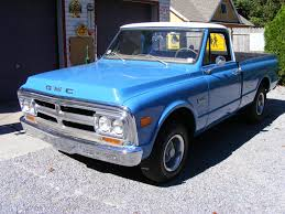 Original 1970 GMC C 10 Vintage Pickup | Vintage Trucks For Sale ... 1970 Chevy Nova 2door Coupe For Sale Cars Trucks Paper Shop Classic Chevrolet C10 Pickup For 4114 Dyler White Freightliner Coe Original Gmc C 10 Vintage Pickup Vintage Trucks Sale Cst Saleonly 23653 Milesastounding Chevy Custom Unibody Muscle Truck K 2500 Small Dodge Pickups Beautiful Unique Toyota 1975 Loadstar 1600 And 1970s Van In Coahoma Texas Chevrolet Ck Near Dallas 75207 C30 Dually Classiccarscom Cc911956 Youtube Ford F100 Cc994692