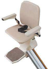 Acorn Chair Lift Commercial by Welcome To A Stairlifts Of Pittsburgh Affordable Stairlifts