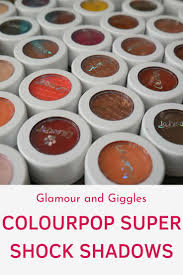 Colourpop Coupon Code 2018 - 10 Off Hottie Look Coupons ... Promo Code Spring Shoes Cyber Monday When Is Sque1art Coupon Coupon Square Enix Picaboo Coupons Free Shipping Stardust Bowl Dyer Godaddy Domain Name Transfer Foxwoods Discount Codes 2019 Supra Coreg Cr Get Military Discounts On Flights Il Giardino Hawaiian Punch Canada Ethos Author At Page 7 Of 8 10 Idle Miner Tycoon Sque1art Com Shop Ink Printable Coupon Videos Limelight Promo Indian Food University