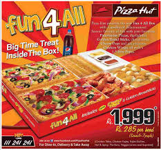 Pizza Hut.com Specials / Picture Of Margarita Glass Pizza Hut Voucher Code 2019 Kadena Phils Pizzahutphils Twitter New Printable Coupons 2018 Malaysia Coupon Code Until 30 April 2016 Fundraiser Night Mosher Family Rmhghv Ji Li Crab Promotion Working 2017free Large 75 Off Top 13 Meal Deals For Super Bowl 51 Abc13com Singapore Unlimited Every Thursday 310pm Hot Only 199 Personal Pizzas Deal Hunting Babe Delivery Promotions 2 22 With Free Sides