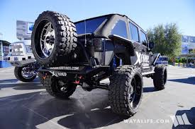 2017 SEMA Gladiator XComp Tires Black Jeep JK Wrangler Unlimited 35x1250x20 Gladiator Qr900 Mud Tire 35x1250r20 10ply E Load Ebay Amazoncom X Comp Mt Allterrain Radial 331250 Qr84 Highway Tyres 2017 Sema Xcomp Tires Black Jeep Jk Wrangler Unlimited Proline Racing 116902 Sc 2230 M3 Soft Gladiator X Comp On Instagram 12 Crazy Treads From The 2015 Show Photo Image Gallery Lifted Inferno Orange Gmc Canyon Chevy Colorado 35s 35x12 Rudolph Truck Qr55 Lettering Ice Creams Wheels And