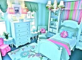 Teen Girls Bedroom Ideas Inspiring Ideas Teen Girls Bedrooms Best