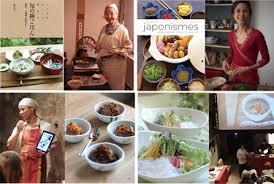 documentaire cuisine japonaise cuisine japonaise archives laure kié