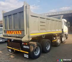 ATN Prestige Used™ > Used 2017 UD Trucks CGE370 (E32) 8X4 MIX Tipper ... Atn Prestige Used 2007 Nissan Ud 290 Kt 4x2 Standard Truck 2000 Truck Ud2600 Stock 56369 Cabs Tpi 2014 Gw26450 Truck Tractor For Sale Junk Mail Dump Qatar Living 2013 Gw 26410 12cube Tipper Trucks Brings The New Quester 8l Nationwide Tcie Diesel Trucks Sale In South Africa Authentic Mercial Best Of Fs3 Enthill Condor Wikipedia Quonn 12cube Quon Cw26 370 6x4 Rigid Boksburg Celebrates Sales Success In 2017 Across The Middle East
