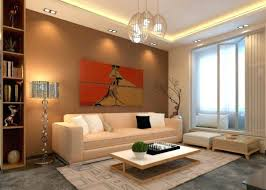 Living Room Lights Ideas Perfect Ceiling Light Lighting Cathedral
