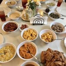 mrs wilkes dining room 617 photos 906 reviews southern