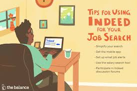 Tips For Using Indeed.com To Job Search Resume Builder Indeed 5000 Free Professional Best Cover Letter Reddit Unique Sample Original Upload On Edit Lovely Beauty Advisor Job Description Sap Pp Module Wondrous Template Alchemytexts Pl Sql Developer Yearsxperienced Hire It Pdf For Experienced Network Engineer 2071481v1 018 My Maker Software Download Pc 54 How To Make Devopedselfcom Javar Junior Example Senior 25 Busradio Samples New Search Rumes