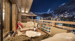 100 Log Cabins Switzerland Ski Properties For Sale Chalets In France Austria