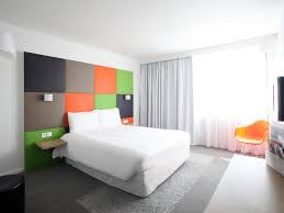 chambre nancy hotel in houdemont ibis styles nancy sud ex novotel