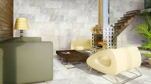 island tile and marble inc carpet flooring store melbourne
