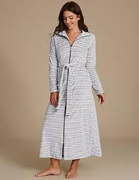 robe de chambre velours robes de chambre marks spencer fr