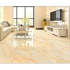 Granite Floor Tile At Rs 150 Square Feet