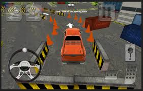 Parking Truck And Car Games - Free Download Of Android Version | M ... Zombie 3d Truck Parking Apk Download Free Simulation Game For 1mobilecom Monster Game App Ranking And Store Data Annie Driving School Games Amazon Car Quarry Driver 3 Giant Trucks Simulator Android Tow Police Extreme Stunt Offroad Transport Gameplay Hd Video Dailymotion Mania Game Mobirate 2 Download