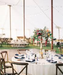 Private Estate Dairy Farm Wedding In Mesa Arizona