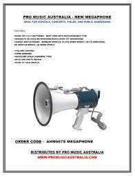 Custom Guitar Speaker Cabinets Australia by Megaph Jpg