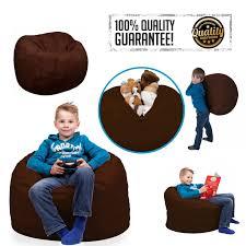 Big Joe Lumin Bean Bag Chair by Bean Bag Chair Stuffing Stuffed Animal Storage Bean Bag Chair 95
