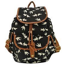 guide des meilleurs sacs à dos femme par mode sac mode sac