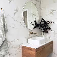 Designer Bathroom Showroom Slough Bathe Beyond RrSystem1200